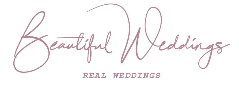 BeautifulWeddings | Stylish Wedding Photography and Videography